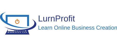 lurnprofit home